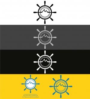 БДЧР-лого
