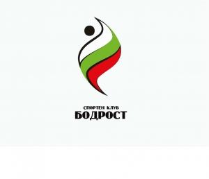 """СК """"Бодрост""""-лого"""
