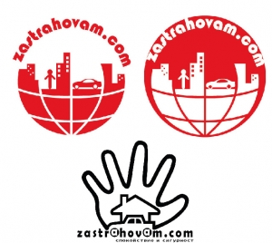 Zastrahovam.com-лого