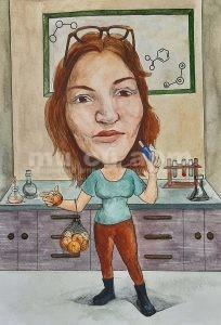 silvia-gancheva-art22