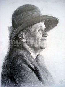 silvia-gancheva-art139