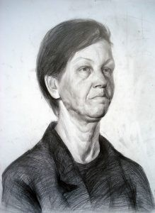 silvia-gancheva-art138