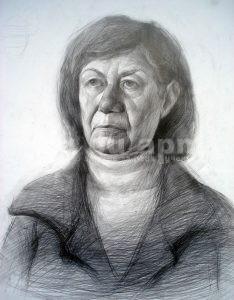 silvia-gancheva-art145