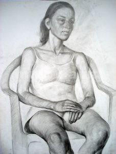 silvia-gancheva-art137