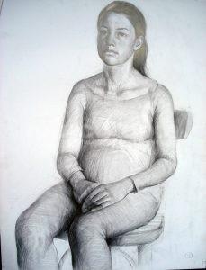 silvia-gancheva-art133