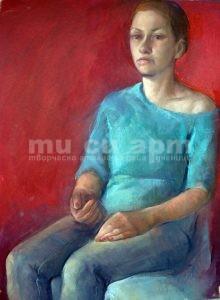 silvia-gancheva-art127