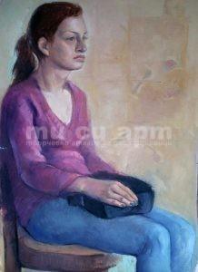 silvia-gancheva-art132