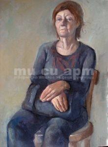 silvia-gancheva-art130