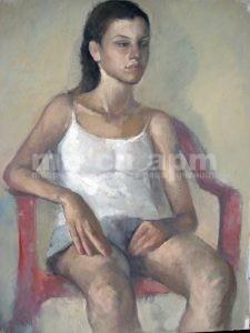silvia-gancheva-art129