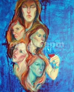 silvia-gancheva-art61