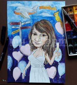 silvia-gancheva-art21